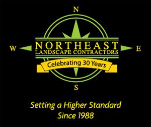 Northeast Landscape Contractors